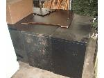 Lot: 27 - (3) Metal File Cabinets