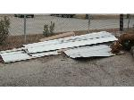 Lot: 28 - Sheet Metal