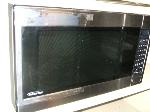 Lot: H31.LAFERIA - (APPROX 5) MICROWAVE OVENS