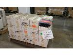 Lot: 100.TS - (700 packages) Transparency Film / sheets