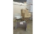 Lot: 103.TS - (4) Two Position Outdoor Air Dampers