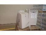 Lot: 105.TS - (4) Air Conditioner Portable Units