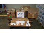 Lot: 108.TS - (80) Fire Alarm, Alarm Indicators & Multi Sensor Module Single Inputs