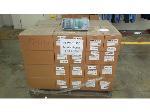 Lot: 109.TS - (48) Fire Alarm Air Duct Detectors