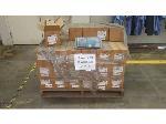 Lot: 110.TS - (41) Fire Alarm Air Duct Detectors