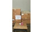 Lot: 111.TS - (200) Heat Detectors & Fire Alarm Station Handles