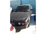 Lot: 10 - 1994 BMW 525I