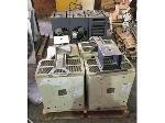 Lot: 09 - (8) Heaters Units