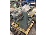 Lot: 27 - Rockwell 18-inch Planer