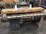 Lot: 28 - Delta 10-inch Table Saw