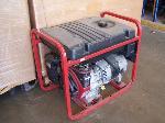 Lot: 13 - Generac Portable Generator