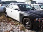 Lot: 17 - 2011 Dodge Charger