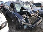 Lot: 565553 - 2006 Dodge Caravan