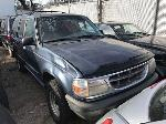 Lot: A86246 - 1998 Ford Explorer SUV