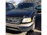 Lot: 11 - 1999 FORD EXPEDITION SUV