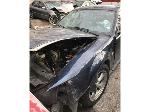 Lot: 47 - 2003 FORD MUSTANG
