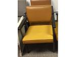 Lot: 5 & 6 - (18) Chairs