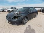 Lot: 18 - 2009 SCION TC