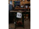 Lot: MB104 - Jointer