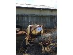 Lot: MB 123 - Boom Spray