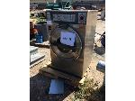 Lot: MB 128 - Washer