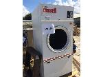 Lot: MB 129 - Cissell Dryer