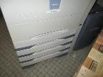 Lot: 37.PASADENA - TOSHIBA ESTUDIO 520 COPIER
