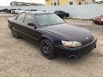 Lot: 10 - 1994 Lexus ES 300