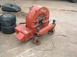 Lot: 26 - Toro Blower