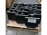 Lot: 414.AUSTIN - (18) Dell Computer Monitors