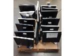 Lot: 415.AUSTIN - (15) Dell Computer Monitors