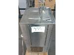 Lot: 433.AUSTIN - Chilled Water Station