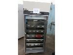 Lot: 441.AUSTIN - Puffer Hubbard Thermo Electron Laboratory Refrigerator