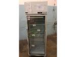 Lot: 442.AUSTIN - Norlake Scientific Laboratory Refrigerator