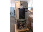 Lot: 444.AUSTIN - Laboratory Dishwasher