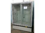Lot: 446.AUSTIN - VWR Thermo Electron Laboratory Refrigerator