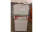 Lot: 448.AUSTIN - Explosion Proof Laboratory Refrigerator