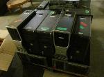 Lot: 01 - Power System, Servers, Desktops, Monitors, APC Batteries, Card Readers