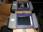 Lot: 06 - (2) Acterna FST-2000 Testpad
