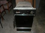 Lot: 08 - Fridgidaire Dishwasher