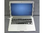 Lot: 400 - Apple 13-inch MacBook Air