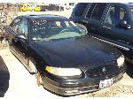 Lot: 79589 - 1999 Buick Regal
