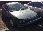 Lot: 80050 - 1997 Acura Integra