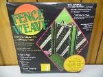 Lot: A5367 - Factory Sealed Fence Weave
