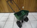 Lot: A5382 - Scotts Speedy Green 1000 Lawn Seeder