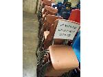 Lot: 435 - (50) STUDENT CHAIRS
