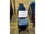 Lot: 438 - (36) STUDENT CHAIRS