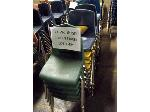 Lot: 439 - (34)STUDENT CHAIRS
