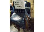 Lot: 442 - (44) STUDENT CHAIRS