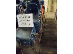 Lot: 443 - (50) STUDENT CHAIRS